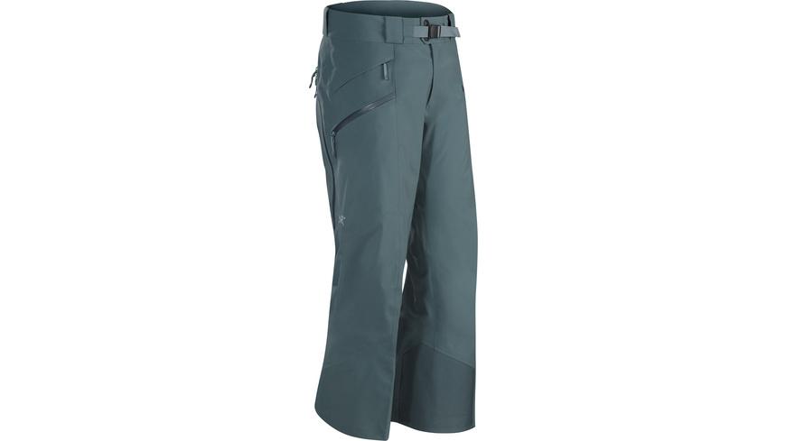 Arcteryx - Sabre Pant Mens - Wasserdichte Hosen