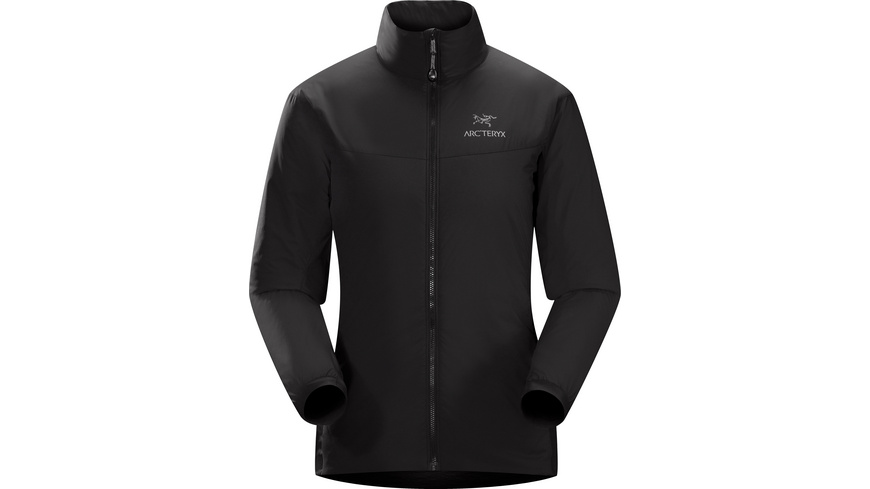 Atom LT Jacket Women's online bestellen   Transa Travel & Outdoor