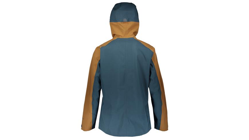 SCOTT - Vertic GTX 3L Jacket - Hardshell Regenjacken