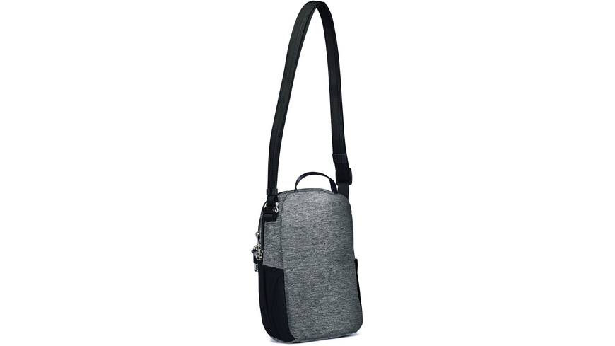 Pacsafe - Vibe 200 - Reisetaschen Duffel Bags