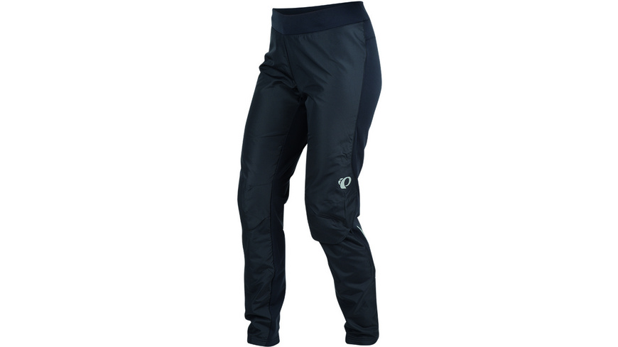 Pearl Izumi - W Escape Thermal Barrier Pant - Velohose