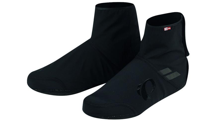 Pearl Izumi - PRO AmFIB WxB Shoe Cover - Veloschuhe