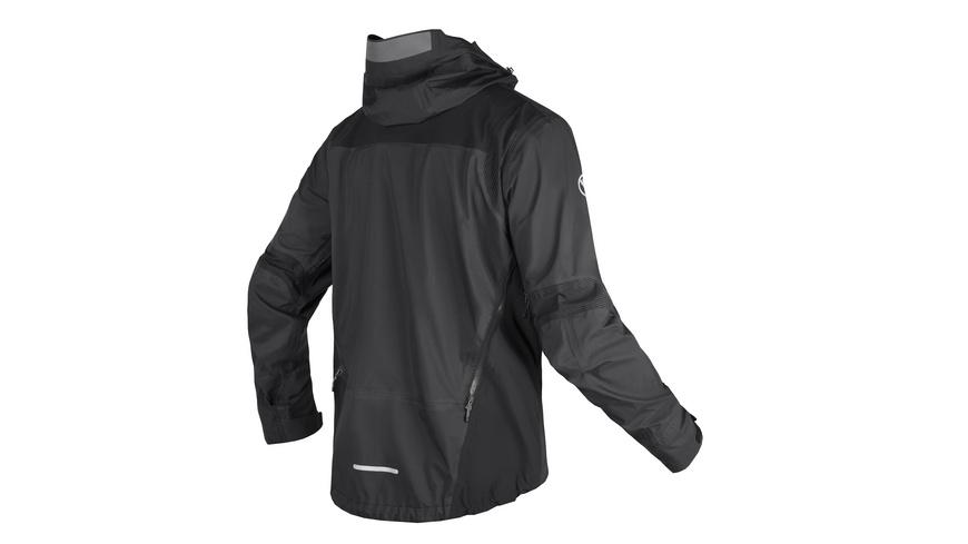 Endura - MT500 Waterproof Jacke - Velojacke