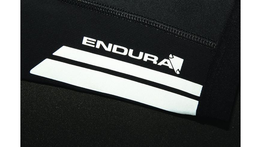 Endura - Windchill II Armlinge - Armlinge Beinlinge