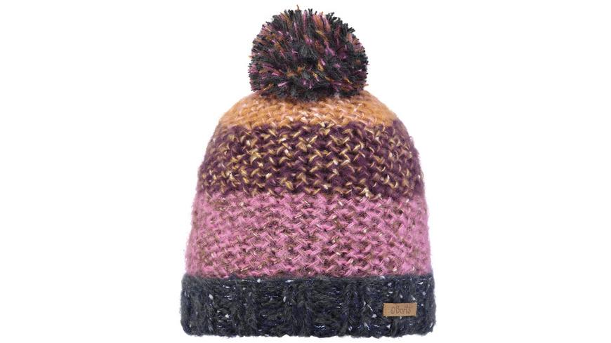 Barts - Azalea Beanie - Kopfbedeckung