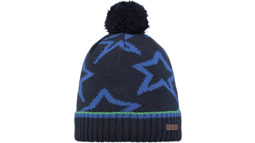 Barts - Fara Beanie - Kopfbedeckung