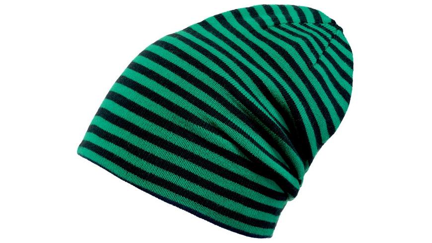 Barts - Annular Beanie Kids - Kopfbedeckung