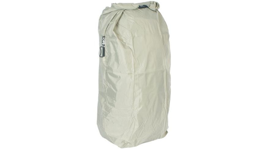 Bach - Cargo Bag Lite 60 - Rucksaecke