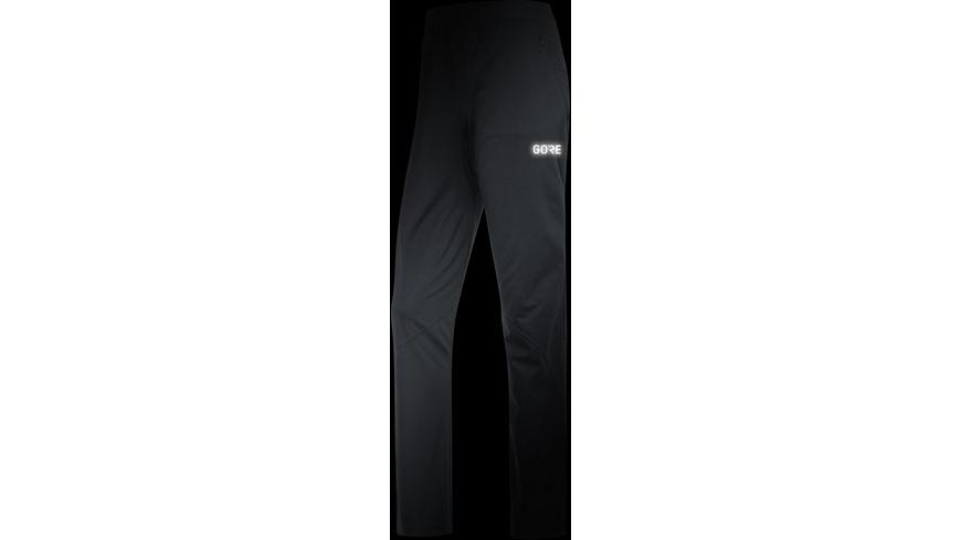 GORE Wear - R3 Wmn GWS Pants - Velohose