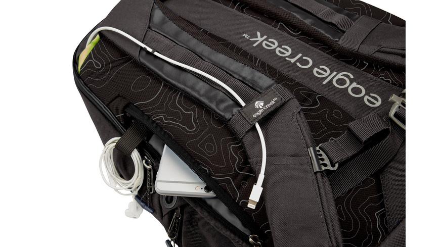 Eagle Creek - Wayfinder Backpack 40 l - Reiserucksaecke
