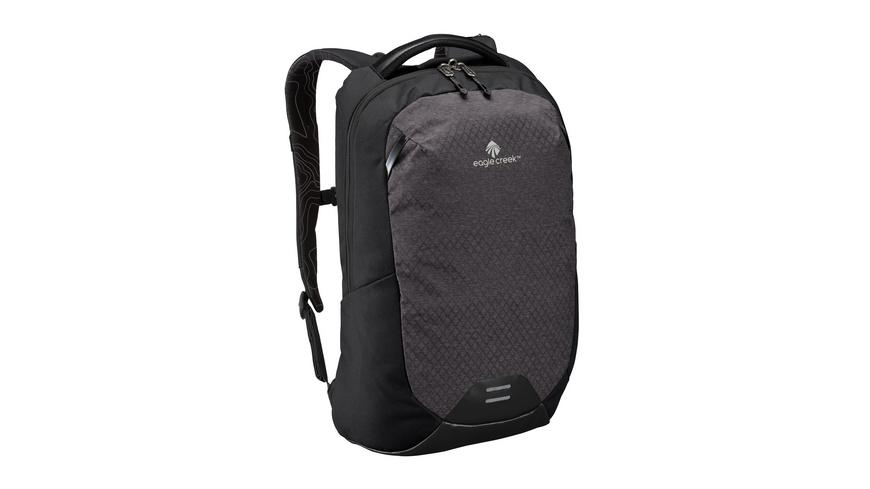 Eagle Creek - Wayfinder Backpack 20 l - Rucksaecke