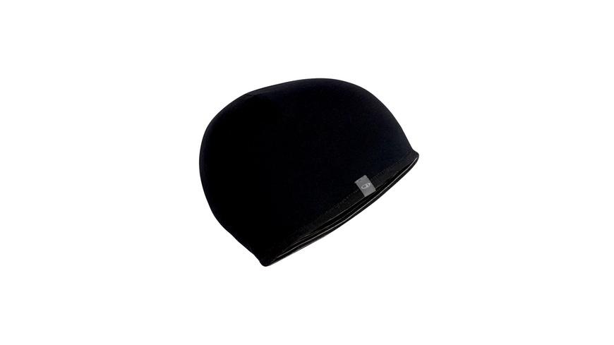 Icebreaker - Pocket Hat - Kopfbedeckung