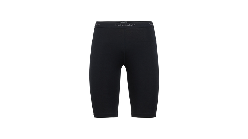 Icebreaker - Wmns 200 Zone Shorts - Kurze Unterhosen