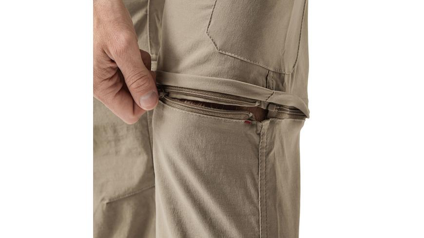 Craghoppers - NosiLife Pro Convertibles Long - Trekkinghosen