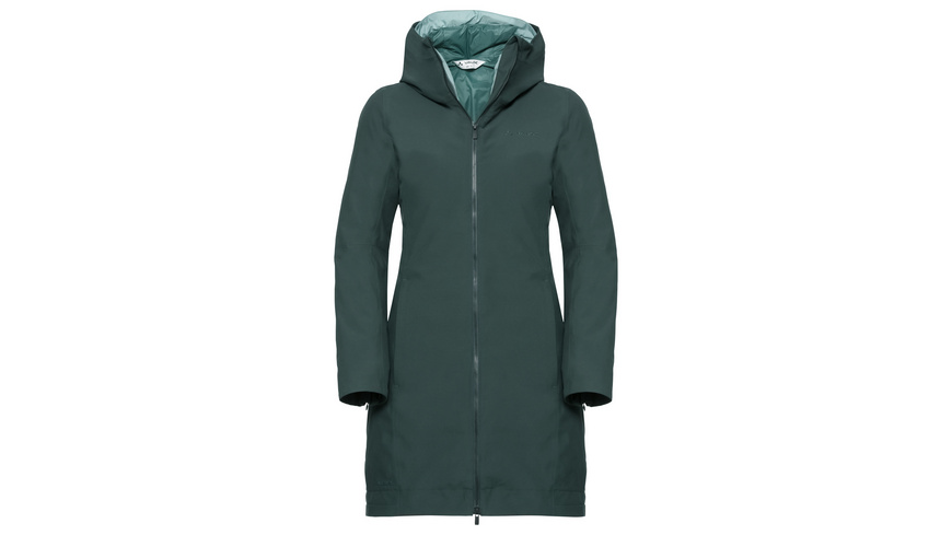 sale retailer 39b8d 43f7a Women's Annecy 3in1 Coat III