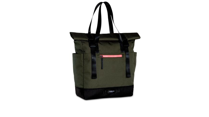 Timbuk2 - Forge Tote - Reisetaschen Duffel Bags