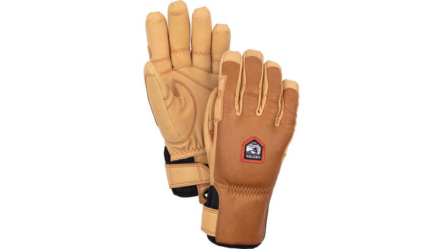 Hestra - Ergo Grip Incline - Handschuhe