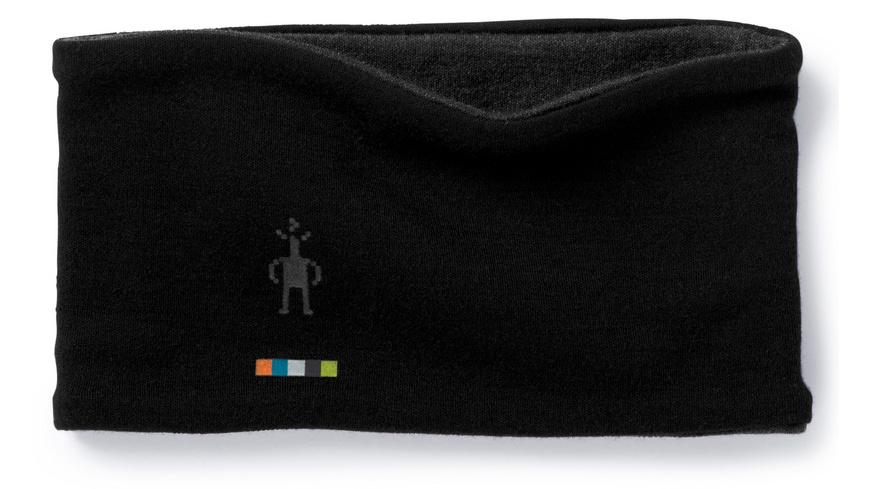 Smartwool - Merino 250 Reversible Headband - Damen