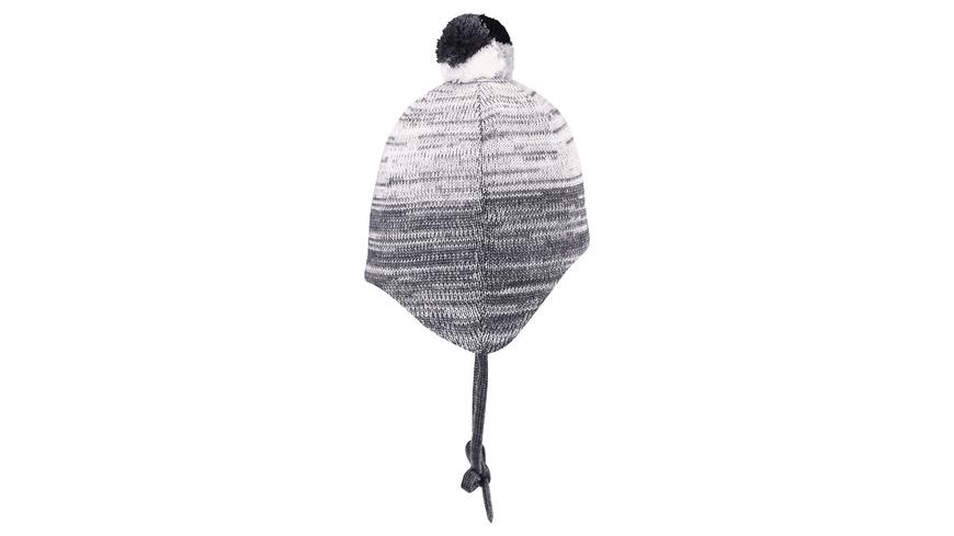 Reima - Nanou - Kopfbedeckung