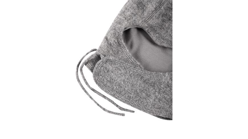 Reima - Cutie - Kopfbedeckung