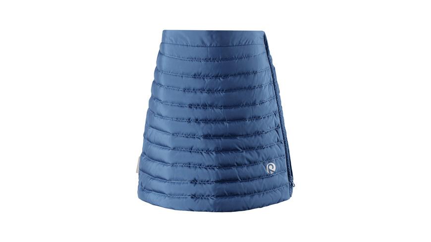 Reima - Floora - Blusen Kleider