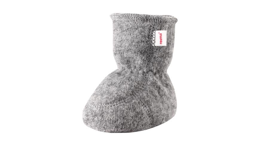Reima - Nutak - Socken