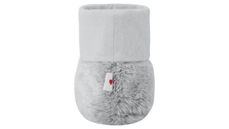 Reima - Vargtass - Socken