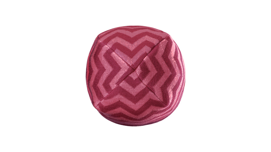Reima - Kolmio - Kopfbedeckung