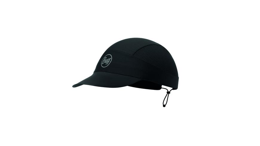 Buff - Pack Run Cap XL - Damen