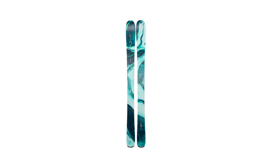Line - Pandora 94 - Ski