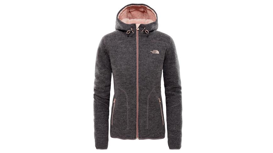 M Zaneck Jacket online bestellen   Transa Travel & Outdoor