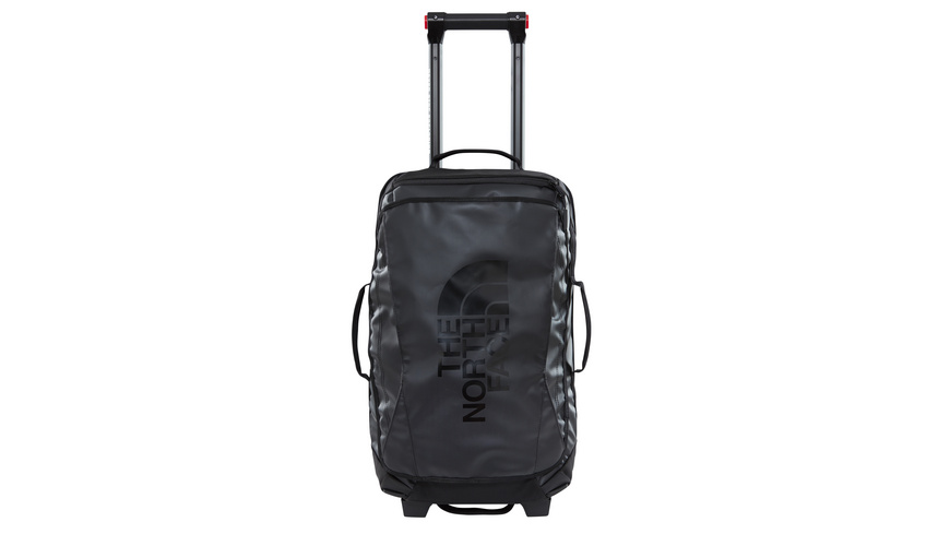 The North Face - Rolling Thunder 22 - Rollkoffer