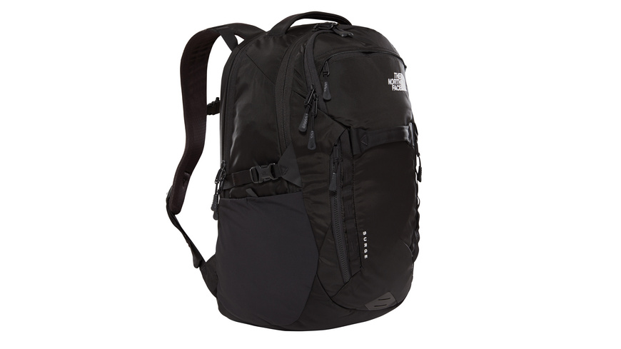 The North Face - Surge - Rucksaecke