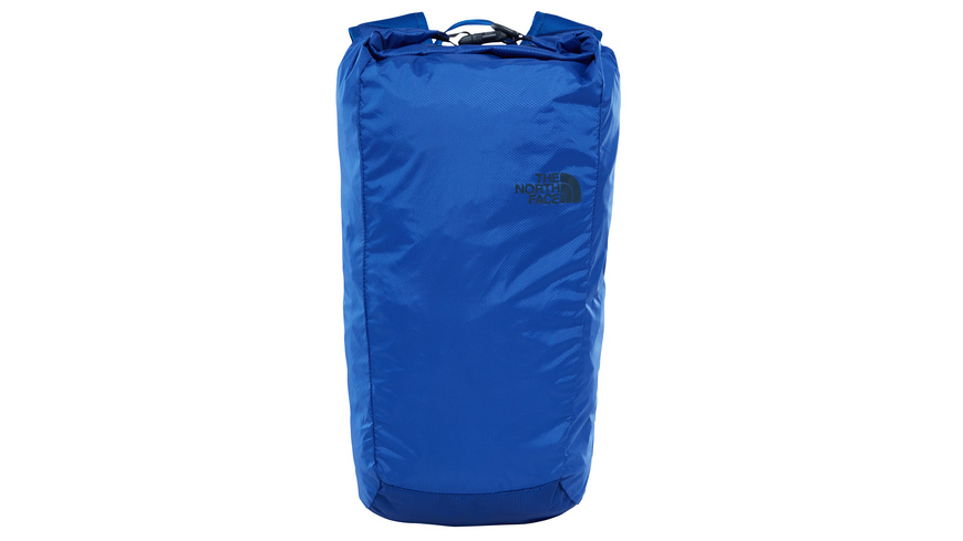 The North Face - Flyweight Rolltop - Rucksaecke