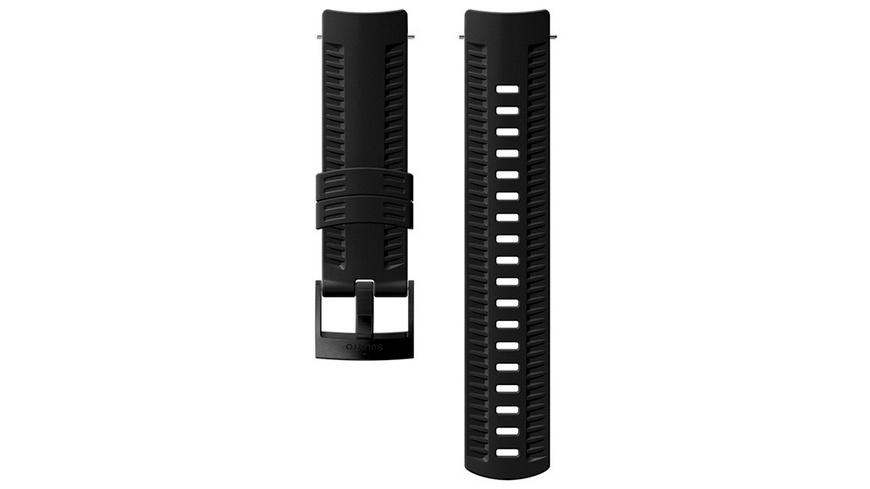 suunto - Armband 9 Baro - Sportuhren