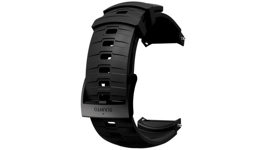suunto - Armband Spartan Sport Wrist HR Baro Armband - Sportuhren