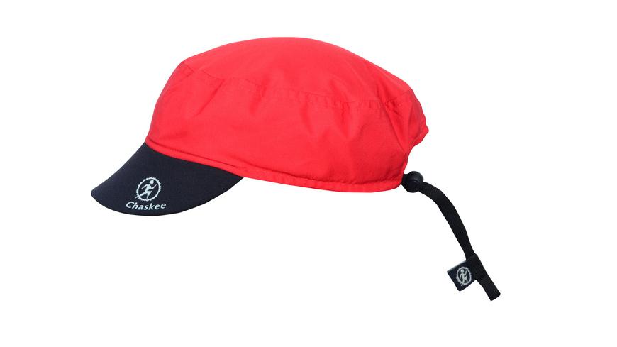 Chaskee - Reversible Cap - Damen