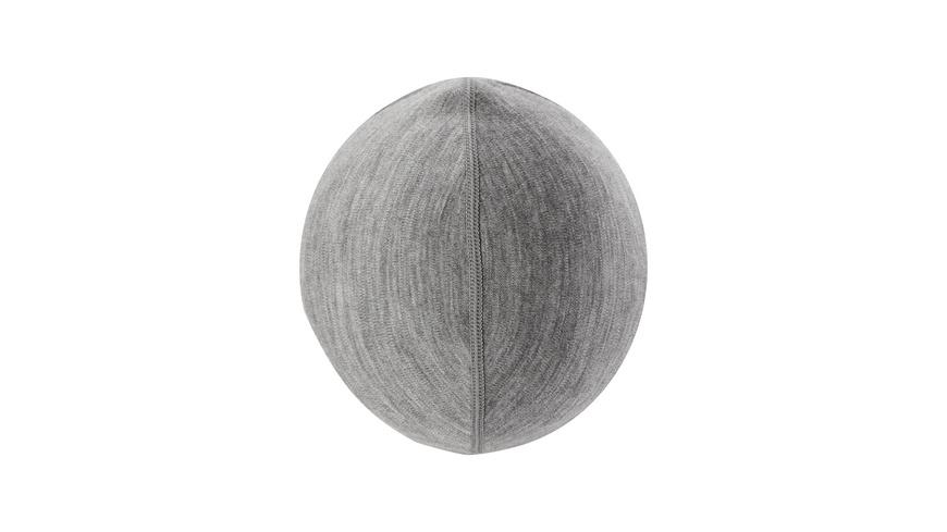 Reima - Aurora - Kopfbedeckung