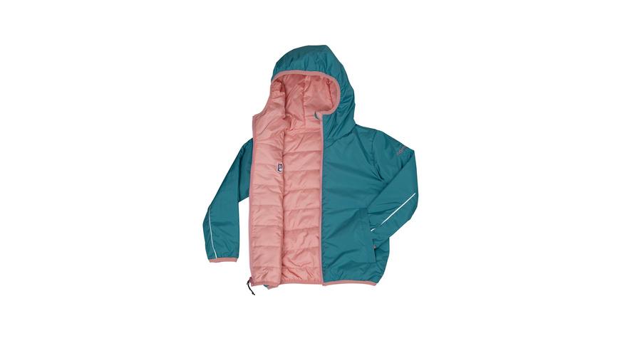 Namuk - Glow - Isolierte Jacken