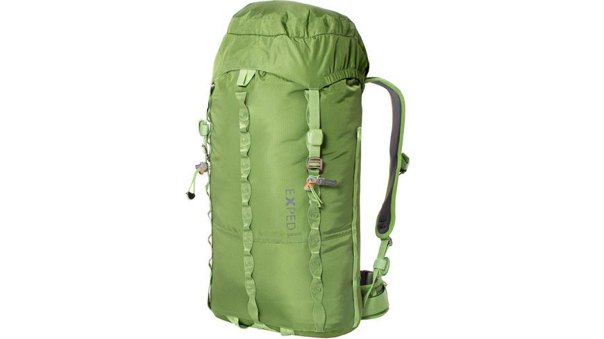 Exped - Mountain Pro 40 - Wander Trekkingrucksaecke