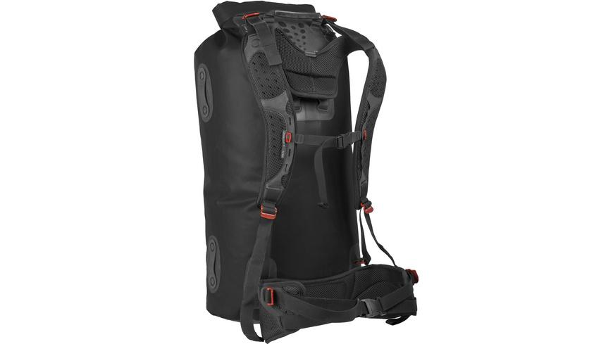 Sea to Summit - Hydraulic Dry Pack - Seesaecke Packsaecke