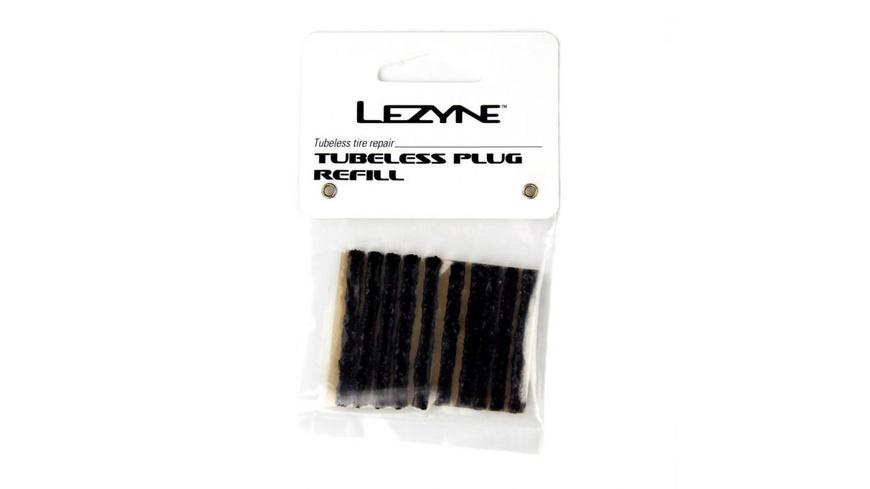 Lezyne - Tubeless Refill 20 Pcs - Velowerkzeug