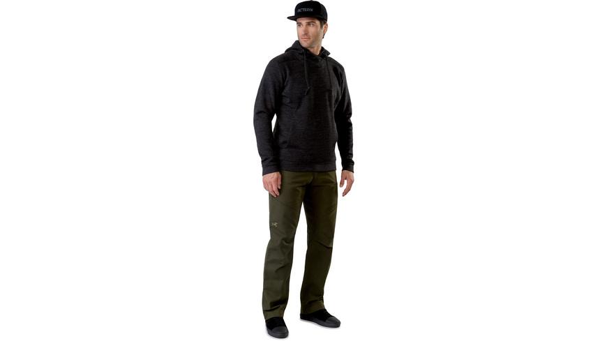 Arcteryx - Cronin Pant Mens - Trekkinghosen
