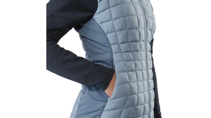 Arcteryx - Narin Vest Womens - Gilets