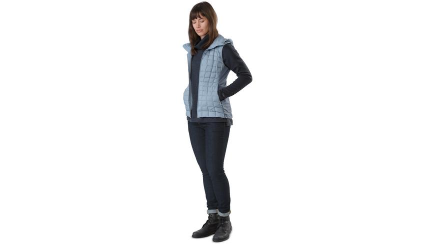 Arcteryx - Narin Vest Womens - Oberteile