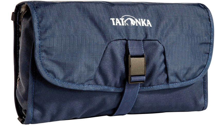 Tatonka - Small Travelcare - Necessaires