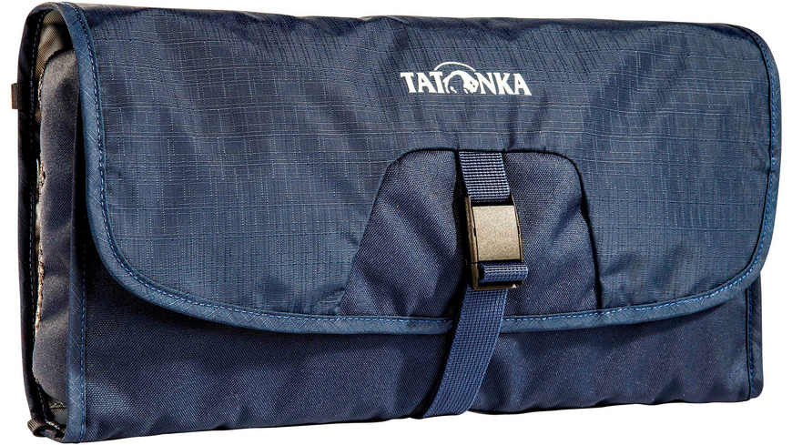 Tatonka - Travelcare - Necessaires