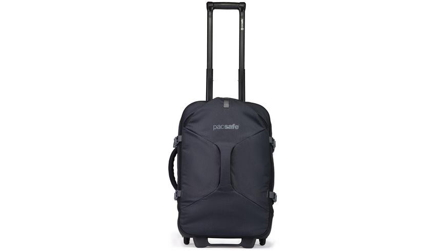 Pacsafe - Venturesafe EXP21 Wheeled CarryOn - Rollkoffer