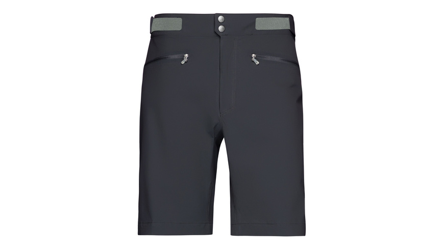 Norrona - Bitihorn Lightweight Shorts M - Shorts Caprihosen