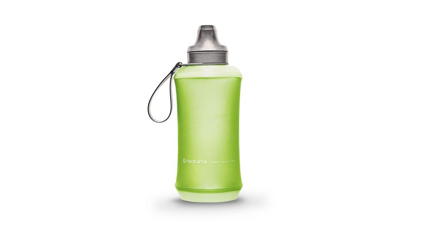 HydraPak - Crushflask - Trinkflaschen